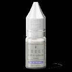 Premium CBD E-liquid – Blue Berry